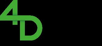 logo_4dialog_small