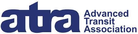 logo_atra