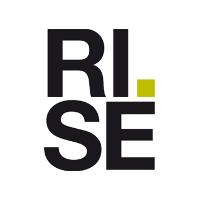 logo_rise - Copy