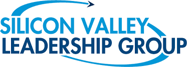 logo_siliconv_leadershipg