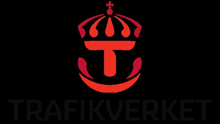 logo_trafikverket